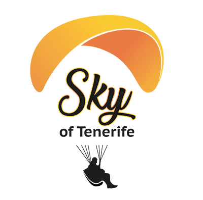 cropped-logo-sky-of-tenerife-400x400px-72.png