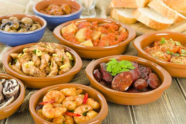 typical-spanish-food-sky-of-tenerife